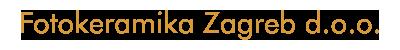 Fotokeramika Zagreb d.o.o.
